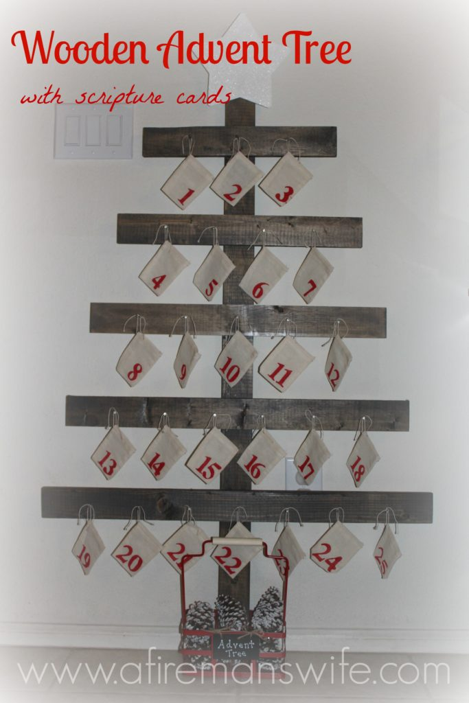 advent-tree-2