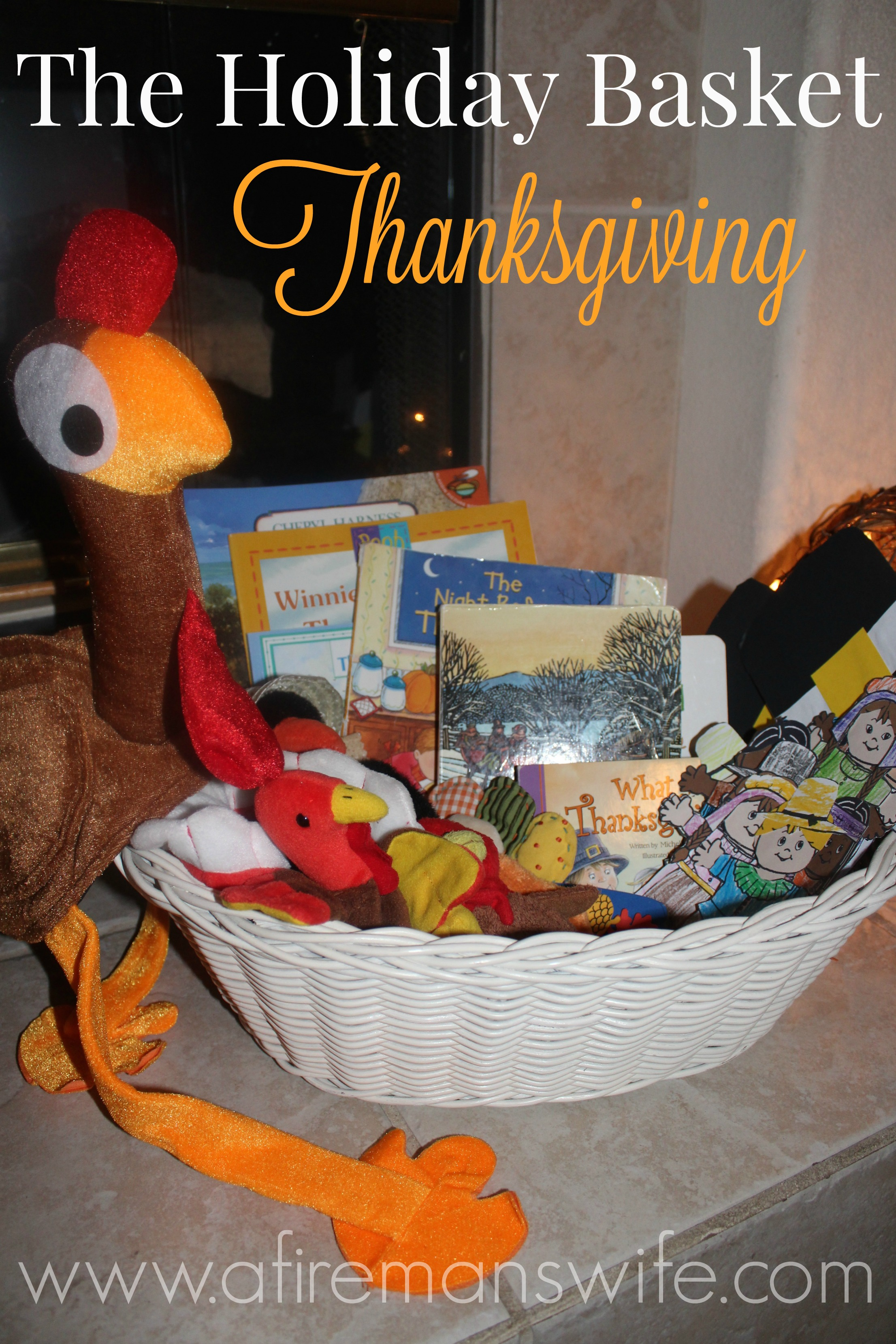 the-holiday-basket-thanksgiving