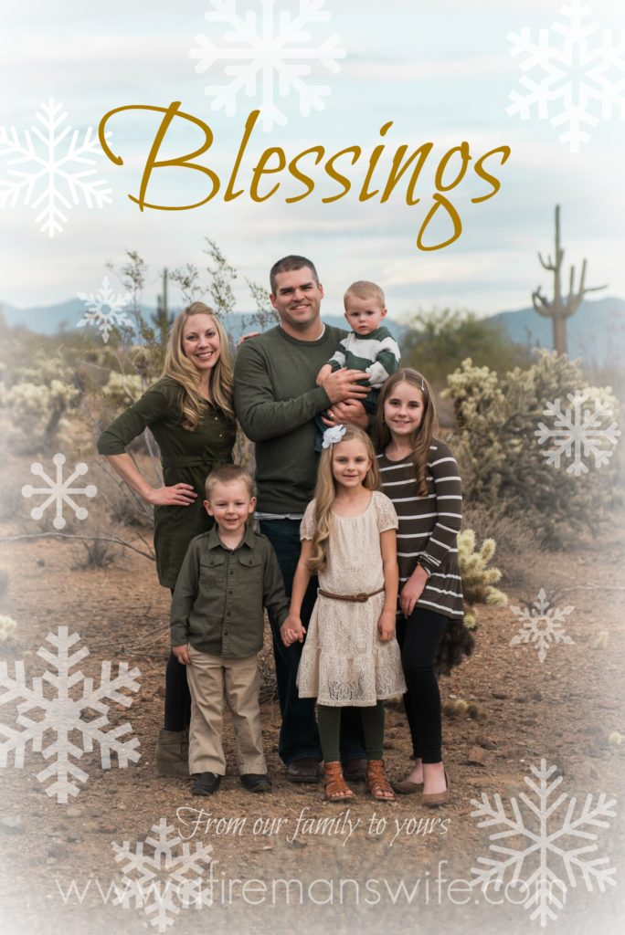 blessings-from-our-family-to-yours