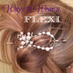 Our Favorite Ways to Wear a Flexi!