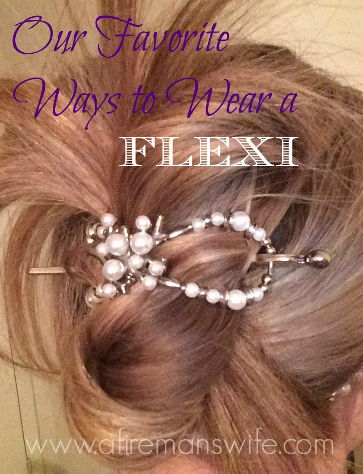 our-favorite-ways-to-wear-a-flexi