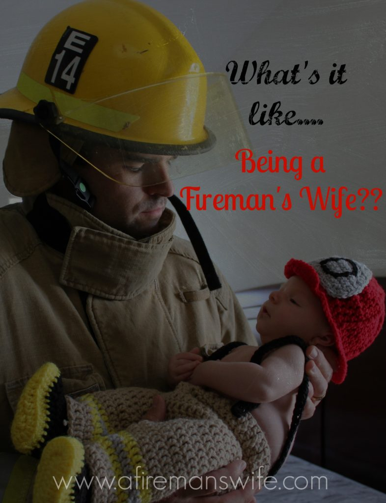 whats-it-like-being-a-firemans-wife